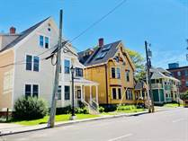 Homes for Rent/Lease in Downtown Charlottetown, Charlottetown, Prince Edward Island $0 monthly