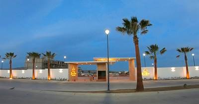 2BD Deluxe condo, Suite New & modern, San Jose del Cabo, Baja California Sur