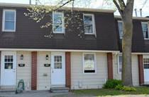 Homes Sold in Blackburn Hamlet, Ottawa, Ontario $349,900