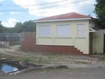 Homes for Sale in St. John, St. John $486,000