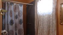 Homes for Rent/Lease in San Martin Area, Belmopan, Cayo $375 monthly