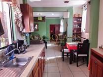 Homes for Rent/Lease in CALLE DEL CAMPANERO, Guanajuato City, Guanajuato $12,000 monthly