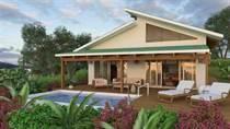 Homes for Sale in Santa Teresa, Puntarenas $590,000