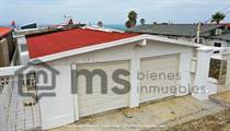 Homes for Sale in San Antonio del Mar , TIJUANA, Baja California $265,000