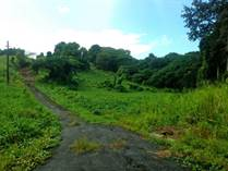 Lots and Land for Sale in Las tres T, Rio Grande, Puerto ricoe, Puerto Rico $47,000