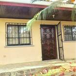 Homes for Sale in Playa Hermosa, Jaco, Puntarenas $70,000
