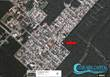 Lots and Land for Sale in Flamingos, Quintana Roo $277,777