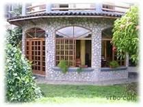 Homes for Sale in Manuel Antonio, Puntarenas $2,950,000