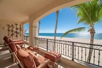 Condos for Sale in Las Mananitas, San Jose del Cabo, Baja California Sur $825,000