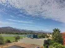 Homes for Sale in Loreto, Baja California Sur $299,500