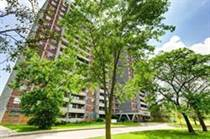 Condos for Sale in Dorset Park, Toronto, Ontario $395,000