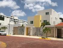 Homes for Sale in smz 16, Cancun, Quintana Roo $400,000