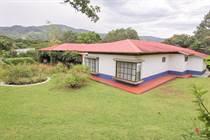 Homes for Sale in Ciudad Colon, San José $750,000