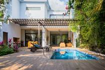 Homes for Sale in Selvamar, Playa del Carmen, Quintana Roo $12,950,000