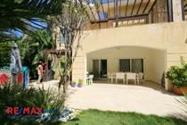 Homes for Sale in Cocotal, Bavaro, La Altagracia $299,000