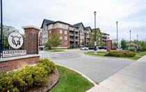 Condos for Sale in Barrie, Ontario $687,000