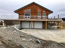 Homes for Sale in Fort Macleod, Alberta $849,000