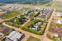 Commercial Real Estate for Sale in Prince Albert, Saskatchewan $1,350,000
