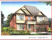 Homes for Sale in Hamilton, Ontario $1,349,000