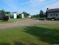 Homes for Sale in Saskatchewan, Wawken Rm No. 93, Saskatchewan $300,000