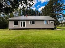 Homes Sold in Onanole, Manitoba $224,900