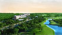 Condos for Sale in Merida, Yucatan $438,132