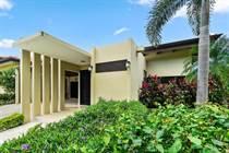 Homes Sold in Playas Del Coco, Guanacaste $448,000