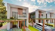 Homes for Sale in Bavaro, La Altagracia $150,000