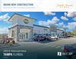 Commercial Real Estate for Sale in Tampa, Clair-Mel City, Florida $3,821,000