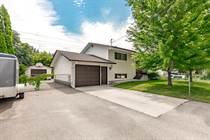 Homes Sold in Rutland North, Kelowna, British Columbia $579,000