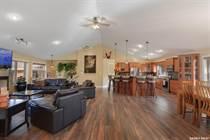 Homes for Sale in White City, Saskatchewan $849,900