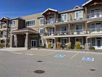 Condos for Sale in Shannon Lake, West Kelowna, British Columbia $334,900