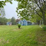 Homes for Sale in Nova Scotia, Big Tancook Island, Nova Scotia $177,500