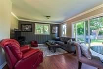 Homes for Sale in Tottenham, Ontario $569,000