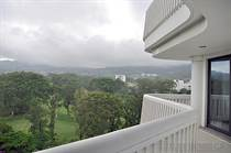 Condos for Rent/Lease in Guachipelin, San José $10,000 monthly