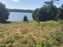 Lots and Land for Sale in Lapland, Nova Scotia $140,000