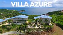 Homes for Sale in Playa Ocotal, Ocotal, Guanacaste $650,000
