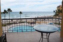 Homes for Sale in Princesa, Puerto Penasco/Rocky Point, Sonora $265,000