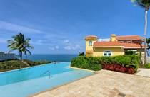 Homes for Sale in Fajardo, Puerto Rico $995,000