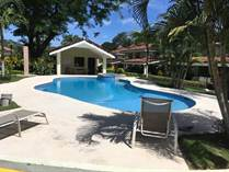Homes for Rent/Lease in Playas Del Coco, Guanacaste $215 daily