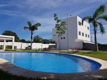 Condos for Sale in Carretera Federal, Playa del Carmen, Quintana Roo $98,305