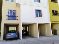 Homes for Sale in Brisas del Mar, Playas de Rosarito, Baja California $115,000