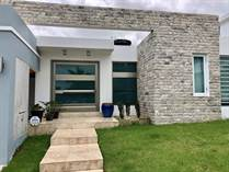 Homes for Sale in San Ignacio, San Juan, Puerto Rico $435,000