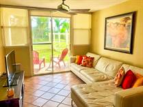 Homes for Sale in Cove by the Sea, Vega Alta, Puerto Rico $159,000