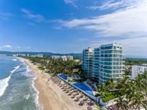 Condos for Rent/Lease in Nuevo Vallarta Beach, Nuevo Vallarta, Nayarit $4,400 monthly