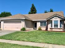 Search Placer & Sacramento County Homes for Sale