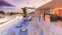 Condos for Sale in Aldea Zama, Tulum, Quintana Roo $159,552