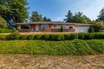 Homes for Sale in Southwest Portland, Portland (Multnomah County), Oregon $580,000