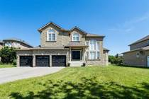 Homes for Sale in Vaughan, Ontario $2,599,000