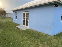 Homes for Rent/Lease in Sandys Parish, Sandy's $1,500 monthly